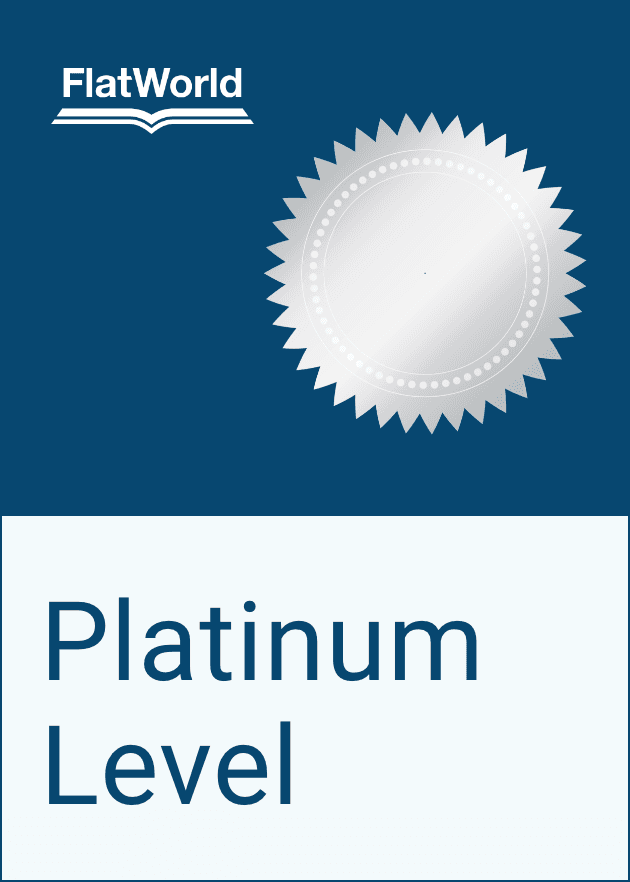 Platinum Level Access Pass